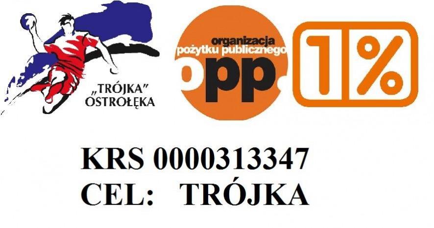 trojka-ostroleka-jeden-procent-jpg.jpg